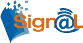 Logo der Datenbank Sign@l (https://signal.sciencespo-lyon.fr)